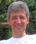 Michael Pochert