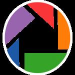 Picasa-logo-150x150