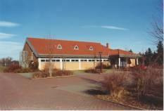VG-Halle Rüdesheim